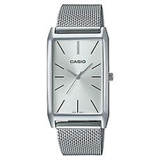 Кварцевые часы женские Casio Collection 69015 ltp-e156m-7aef