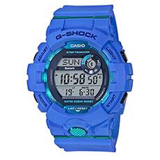 Кварцевые часы Casio G-Shock 69004 gbd-800-2er