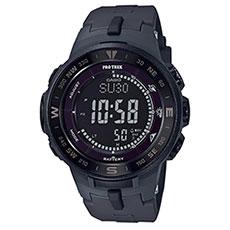 Кварцевые часы Casio Sport 68885 prg-330-1aer