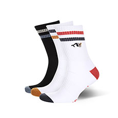 Носки детские Rip Curl Emby Socks Boy Multico