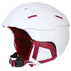 Шлем для сноуборда женский Roxy Ivory Egret