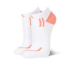 Носки Унисекс ANTA 898635 Белые