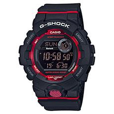 Электронные часы Casio G-Shock 69030 gbd-800-1er