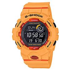 Электронные часы Casio G-Shock 69031 gbd-800-4er