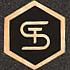 St (8)