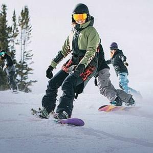 сноуборды</br>-15%