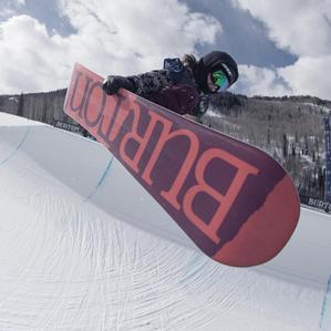 сноуборды</ br>-15%