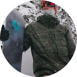 330 моделей</br>курток