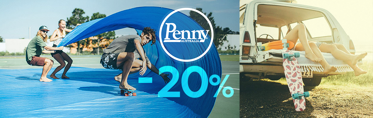 ���������� Penny