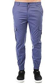 Купить джинсы с манжетами мужские в интернет магазине Проскейтер.ru 4f61c8a8bbf9a