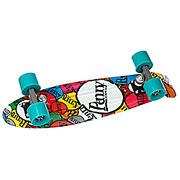 Скейт мини круизер Penny Original 22 Ltd Sticker Slap 6 x 22 (55.9 см)