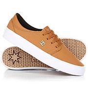 44eacdb1 Купить женская коллекция DC Shoes в интернет магазине Proskater.ru