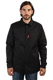 74efc1d2 Куртки DC Shoes мужские - купить в интернет-магазине Проскейтер