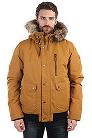 07335c39a9f442 Мужские зимние куртки Carhartt WIP — купить в интернет магазине ...