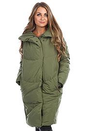 2489507f6e2a22 Купить дешевые женские куртки в интернет магазине Проскейтер.ru