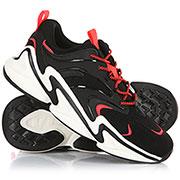 e81e796d Купить обувь Палладиум по доступной цене - прочная и качественная ...