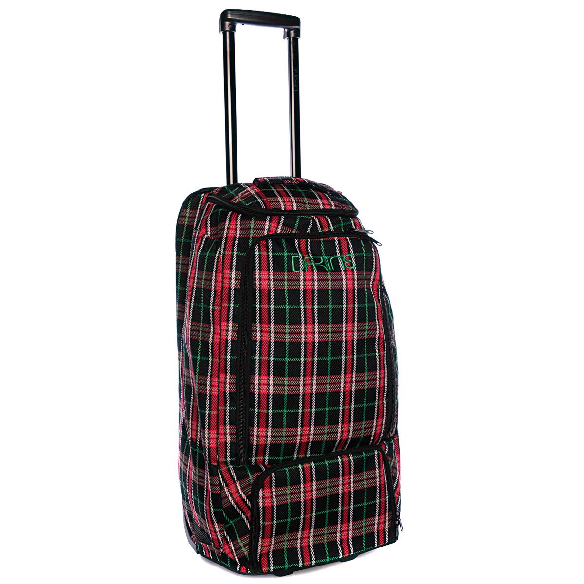 54ffd752e06c Купить сумку дорожная женскую Dakine Girls Ez Traveler 90 Pkpld ...