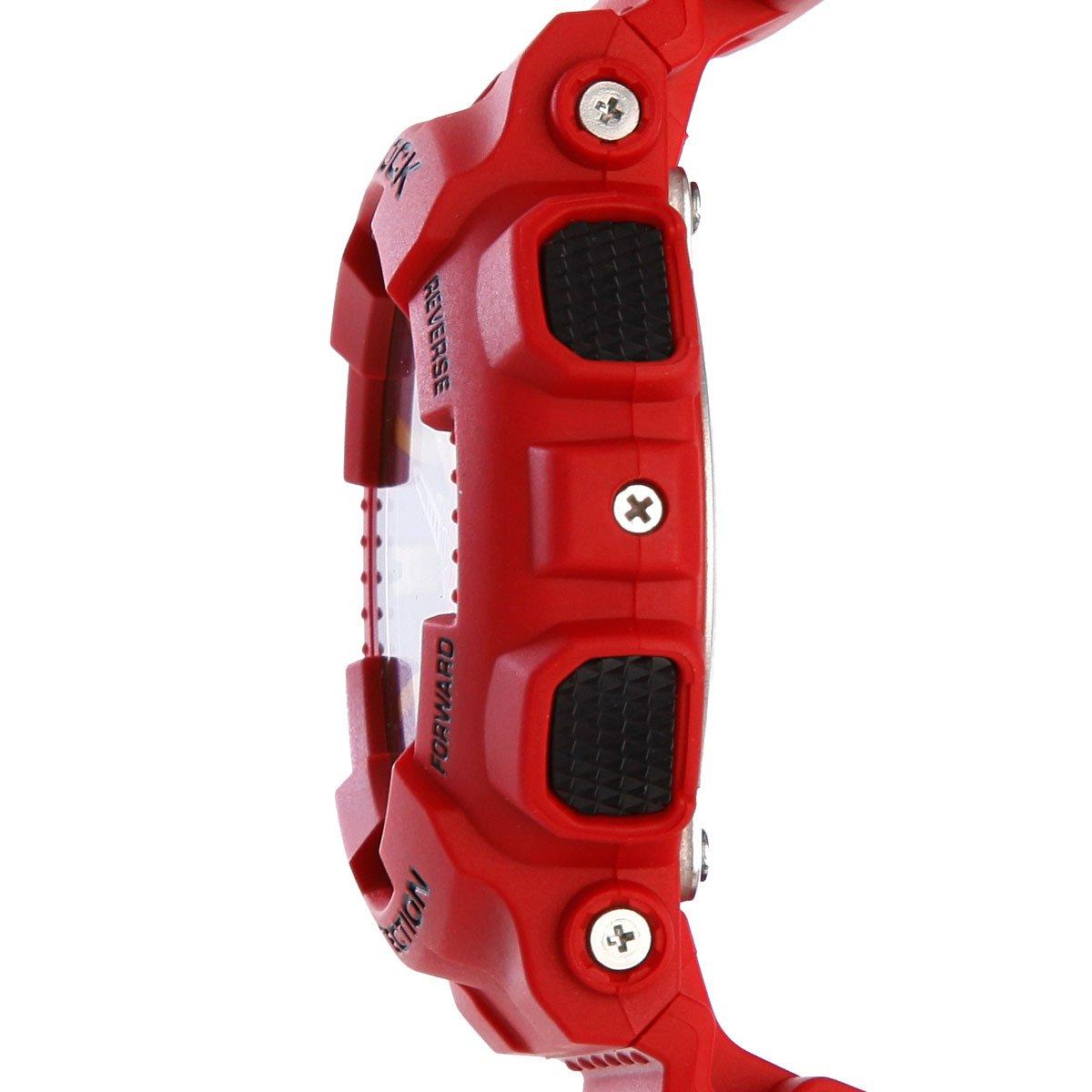 Casio G Shock Ga 110fc 1a 300312casio07 1adr