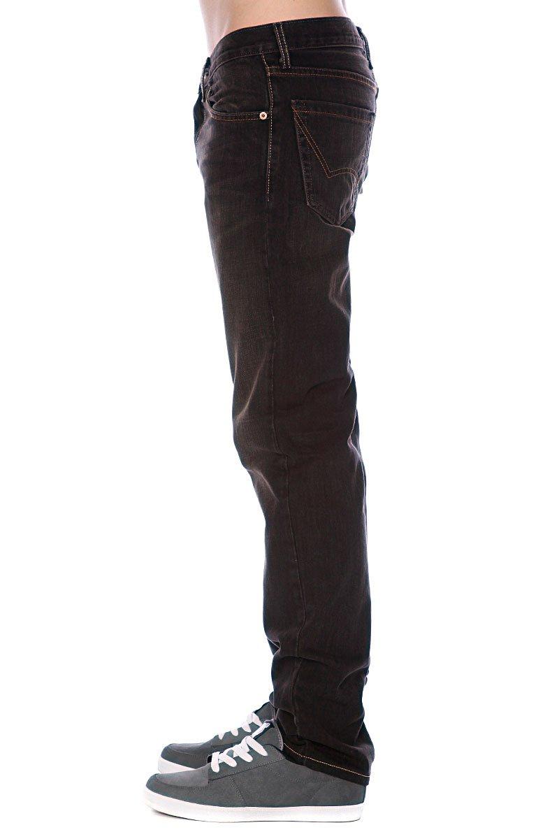 550538bce1d Купить джинсы мужские зауженные Dickies Slim Fit Jeans Stone Washed ...