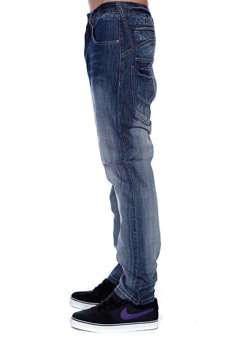 Классические джинсы мужские доставка