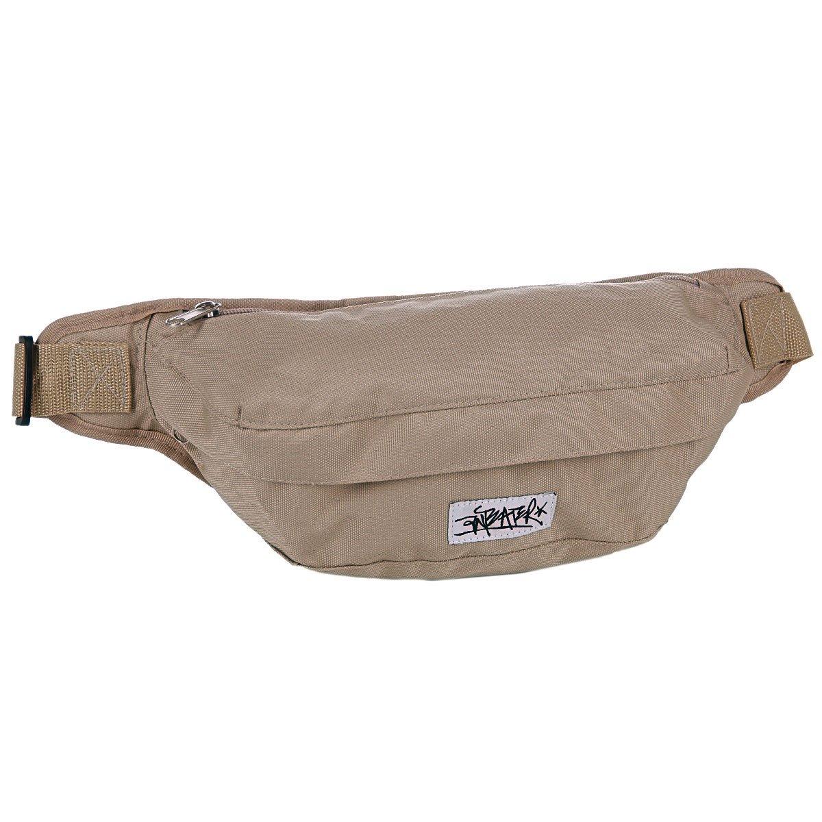 4f8d754a28e9 Купить сумку поясная Anteater Mini Bag Desert (010812nike03) в ...