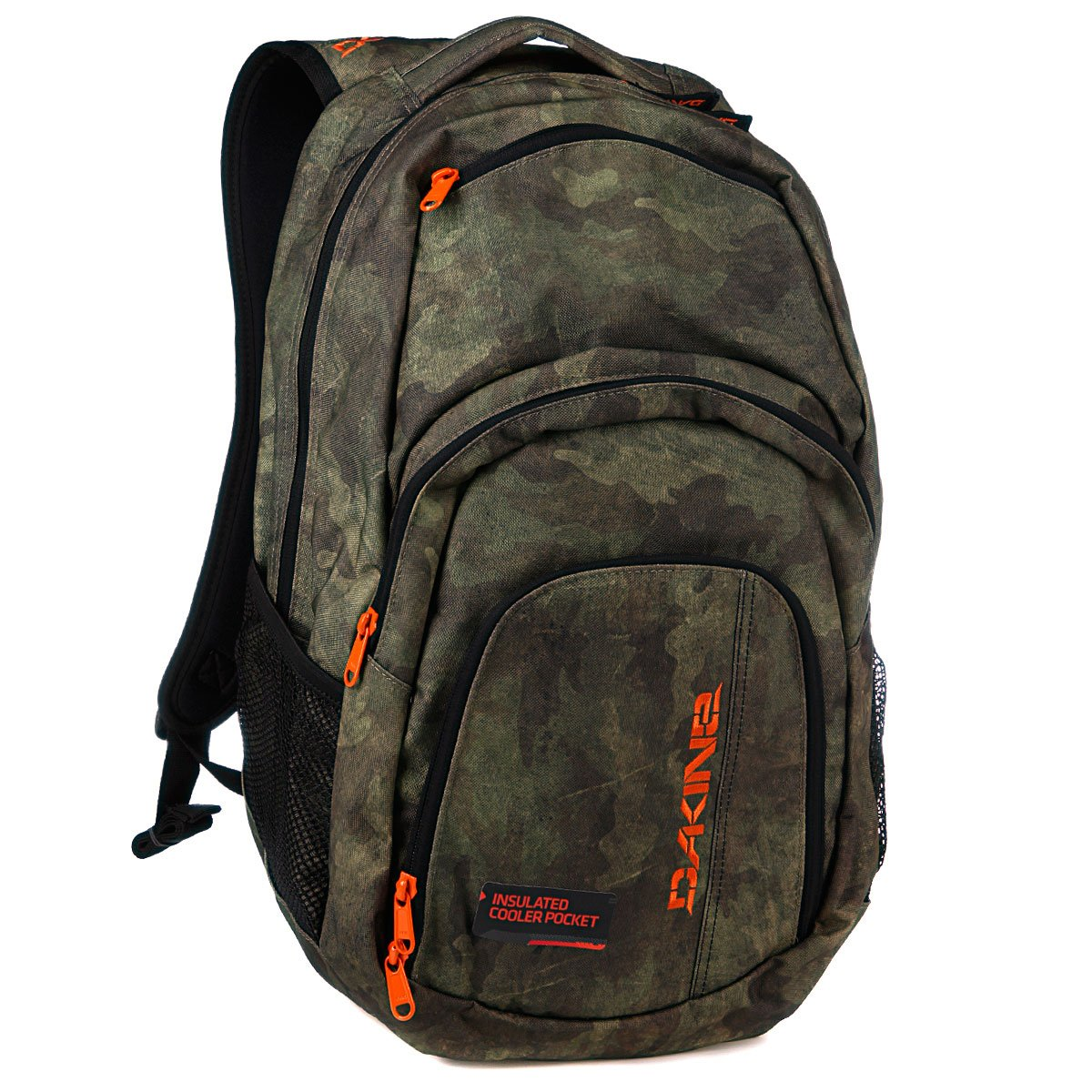 Dakine campus рюкзак рюкзак jansport big student