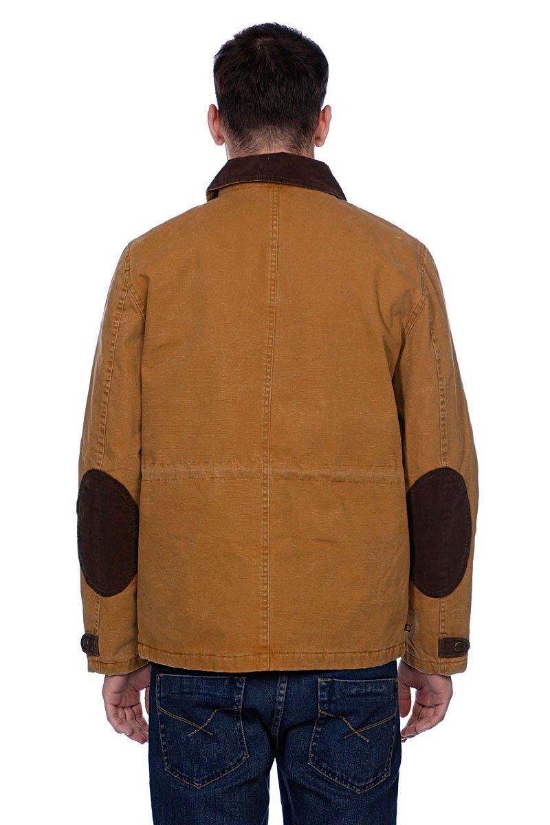 Купить Куртку Из Хлопка