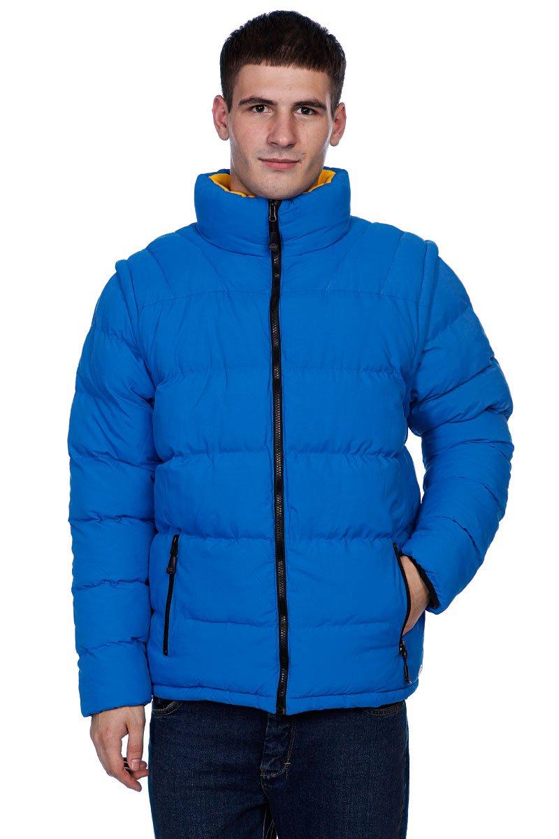 Где Купить Куртку Пуховик
