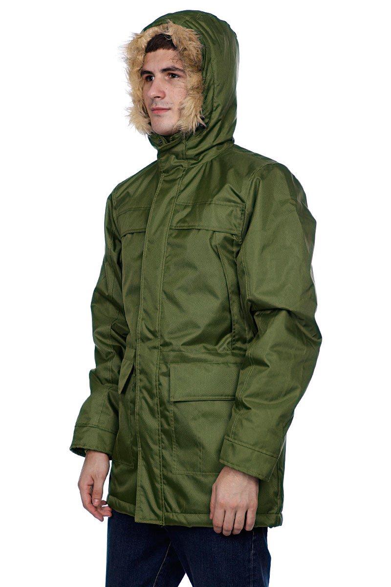 Parka Куртка Купить