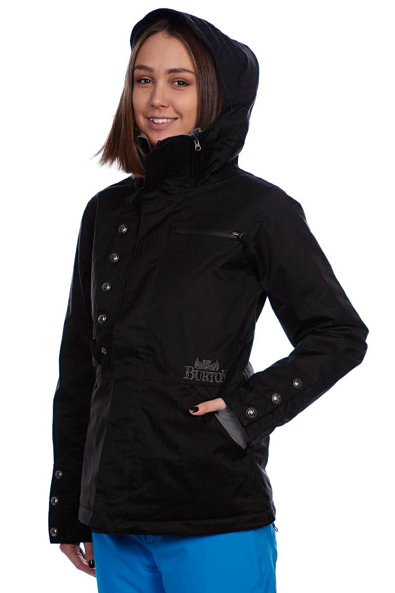 Купить Куртку 60 Женскую