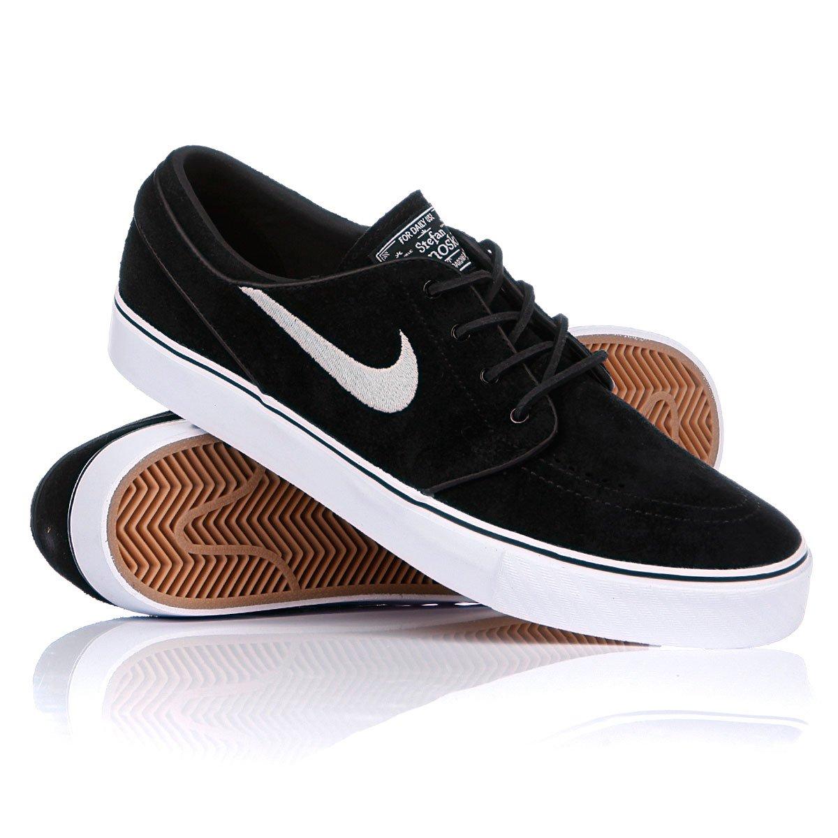 купить кроссовки Nike дешево 3