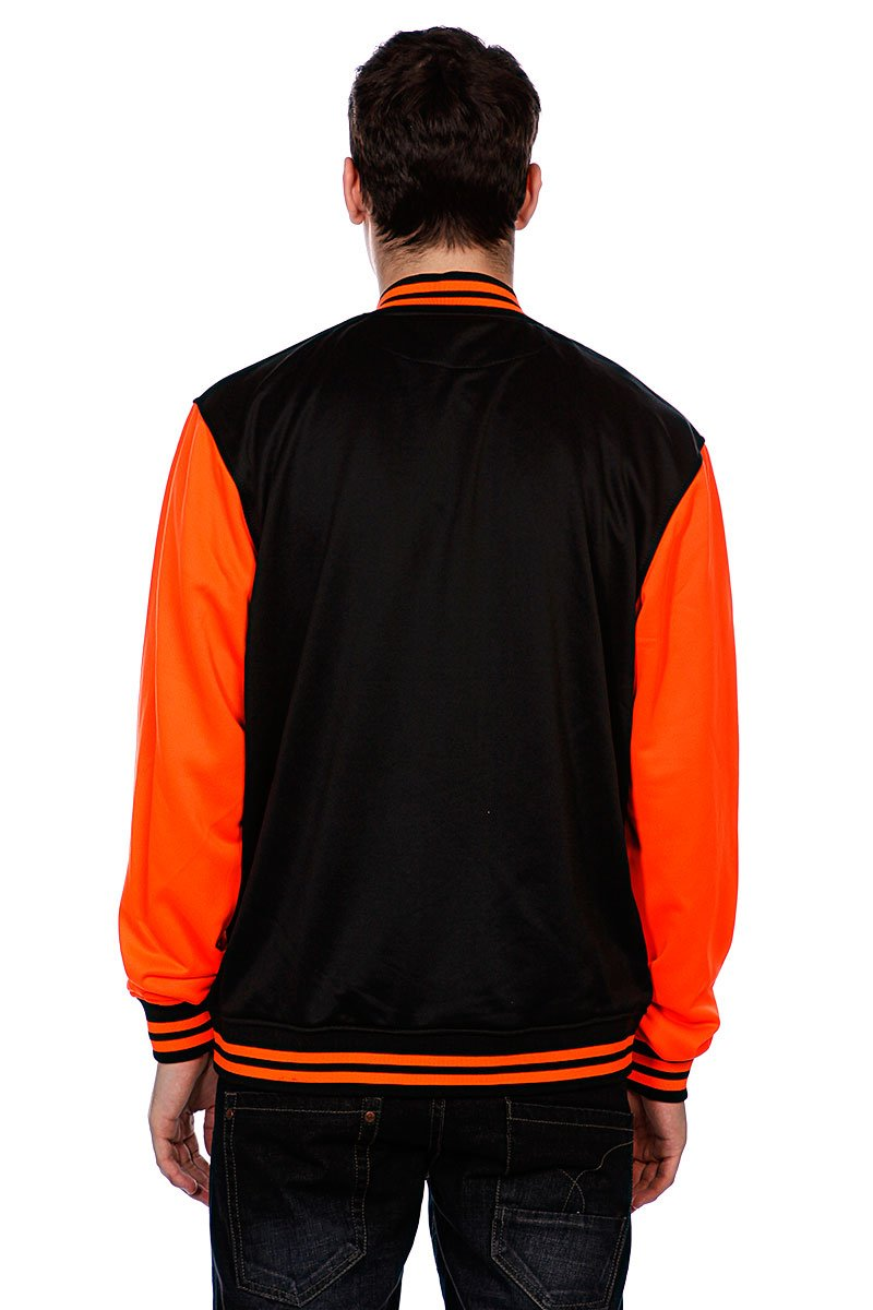 Купить Куртку Артикул
