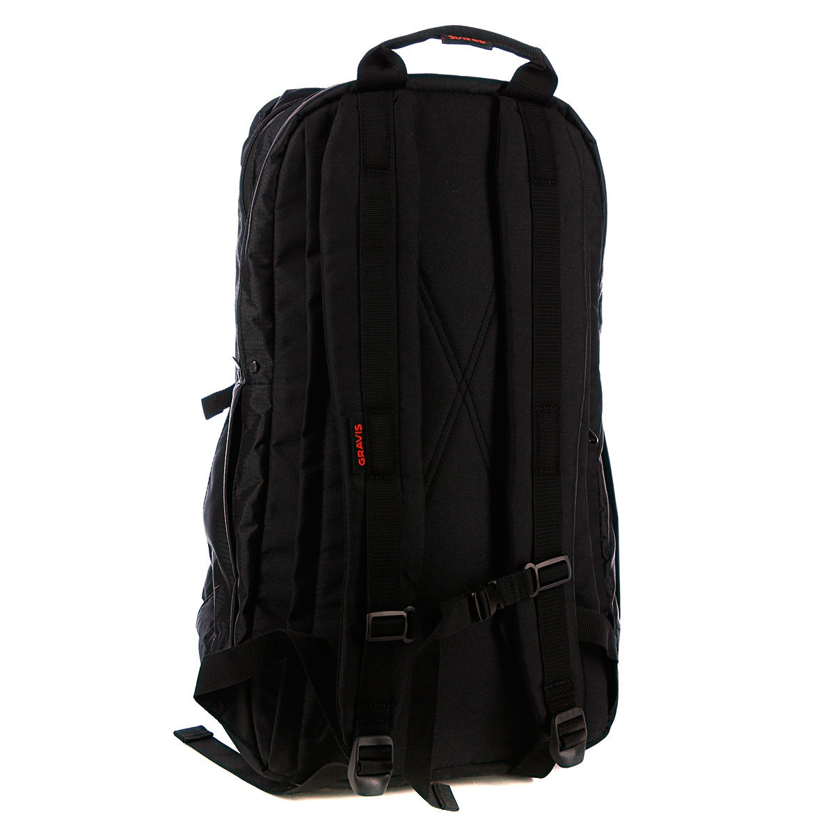 Рюкзак gravis купить в москве рюкзак big bang