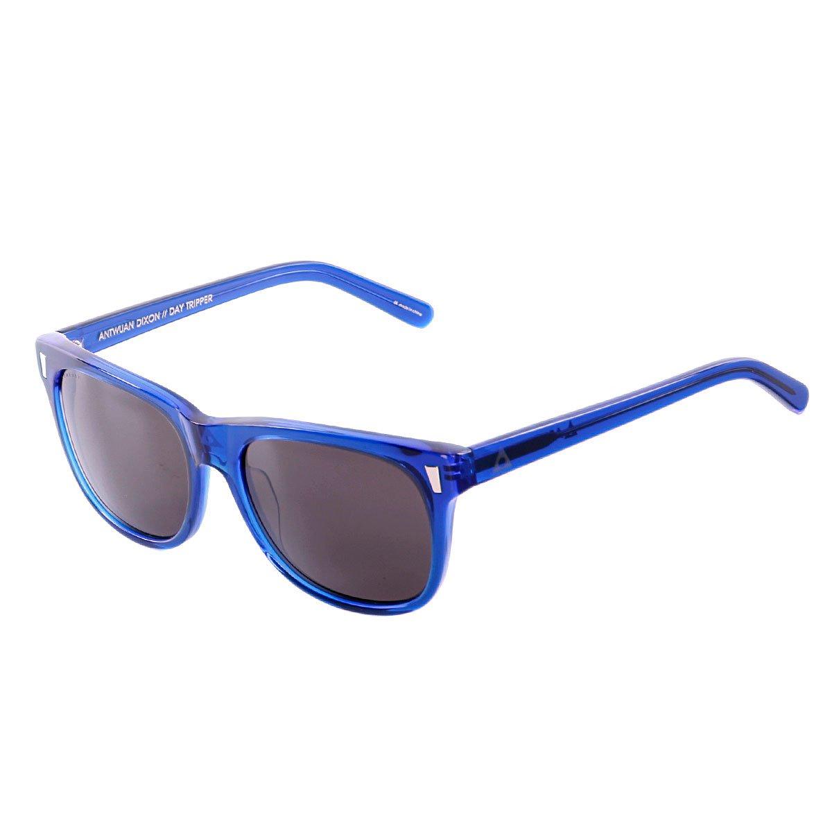 3ed394ceca Купить очки Ashbury Day Tripper Antwuan Dixon Blue в интернет ...