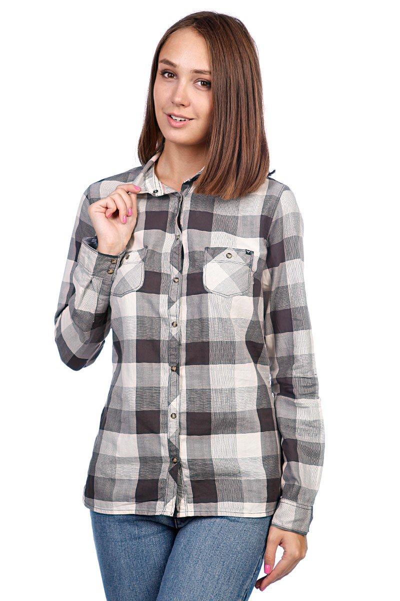 a0a7d45e35f0 Купить рубашку женскую Roxy Over The Moon Phm Buffalo Pld (WTWSH012 ...