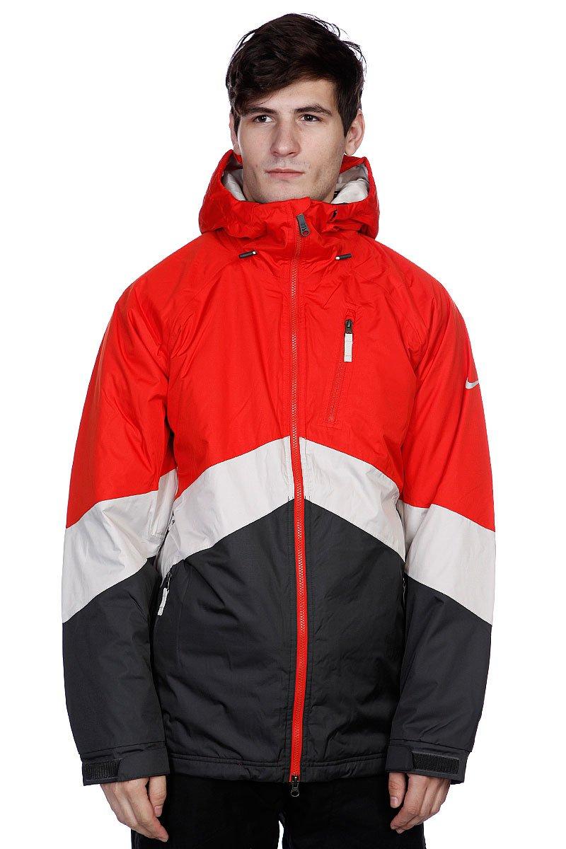 441c0d84 Купить куртку Nike Kampai 2.0 Jacket Red/Black (543686-842) в  интернет-магазине Proskater.by