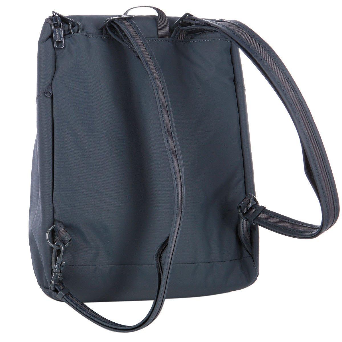 Рюкзак pacsafe citysafe 350 gii продам детский рюкзак на колесах