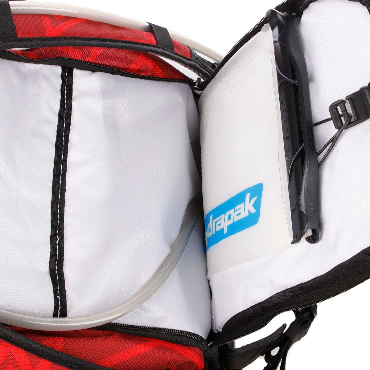Рюкзак ogio baja hydration pack 1650 arithmattak рюкзаки рыболовные недорого
