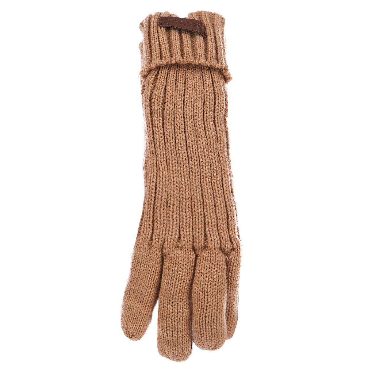 Перчатки Harrison James Gloves Beige