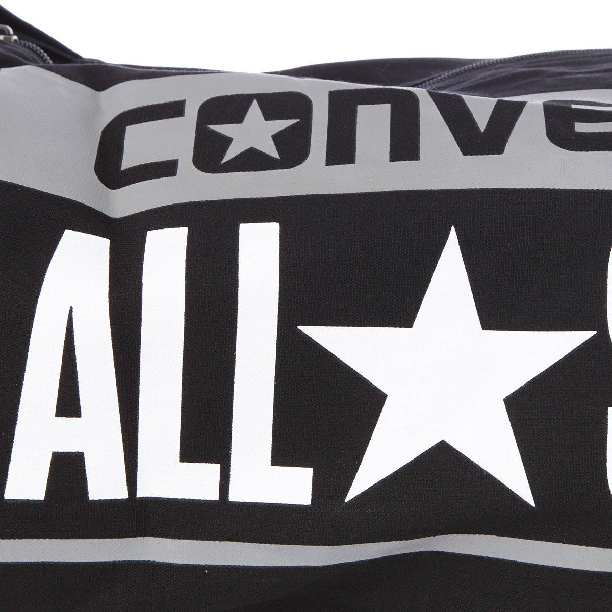 e621b74d29f0 Сумка Converse Legacy Duffel Black · Сумка Converse Legacy Duffel Black