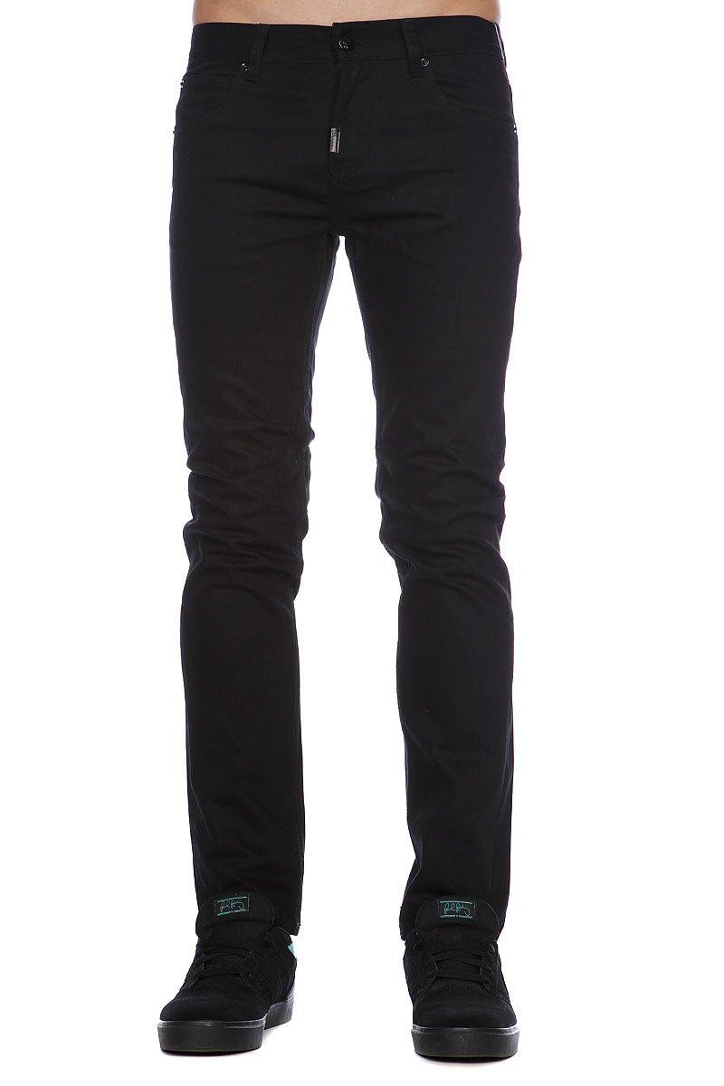 6cf38b24680 Купить джинсы Lrg Cc Ss Jean Triple Black в интернет-магазине ...