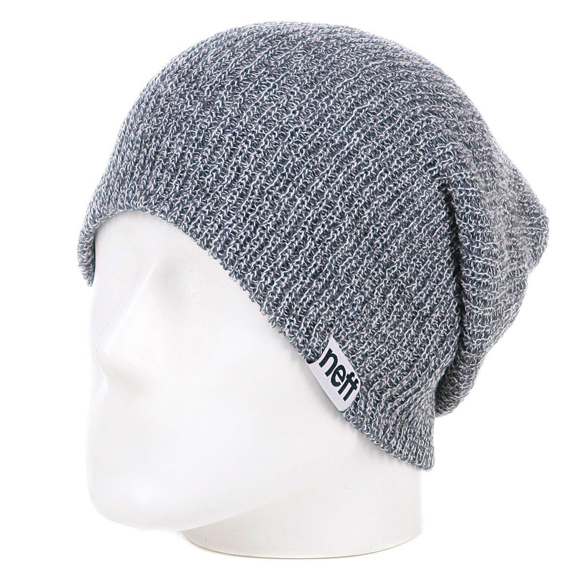 словосочетание вязаная шапка носок женская описание с фото своему