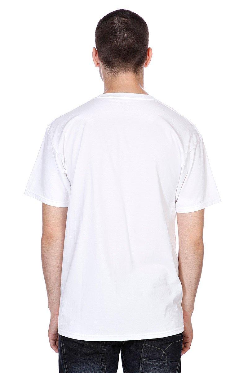 3d футболки купить