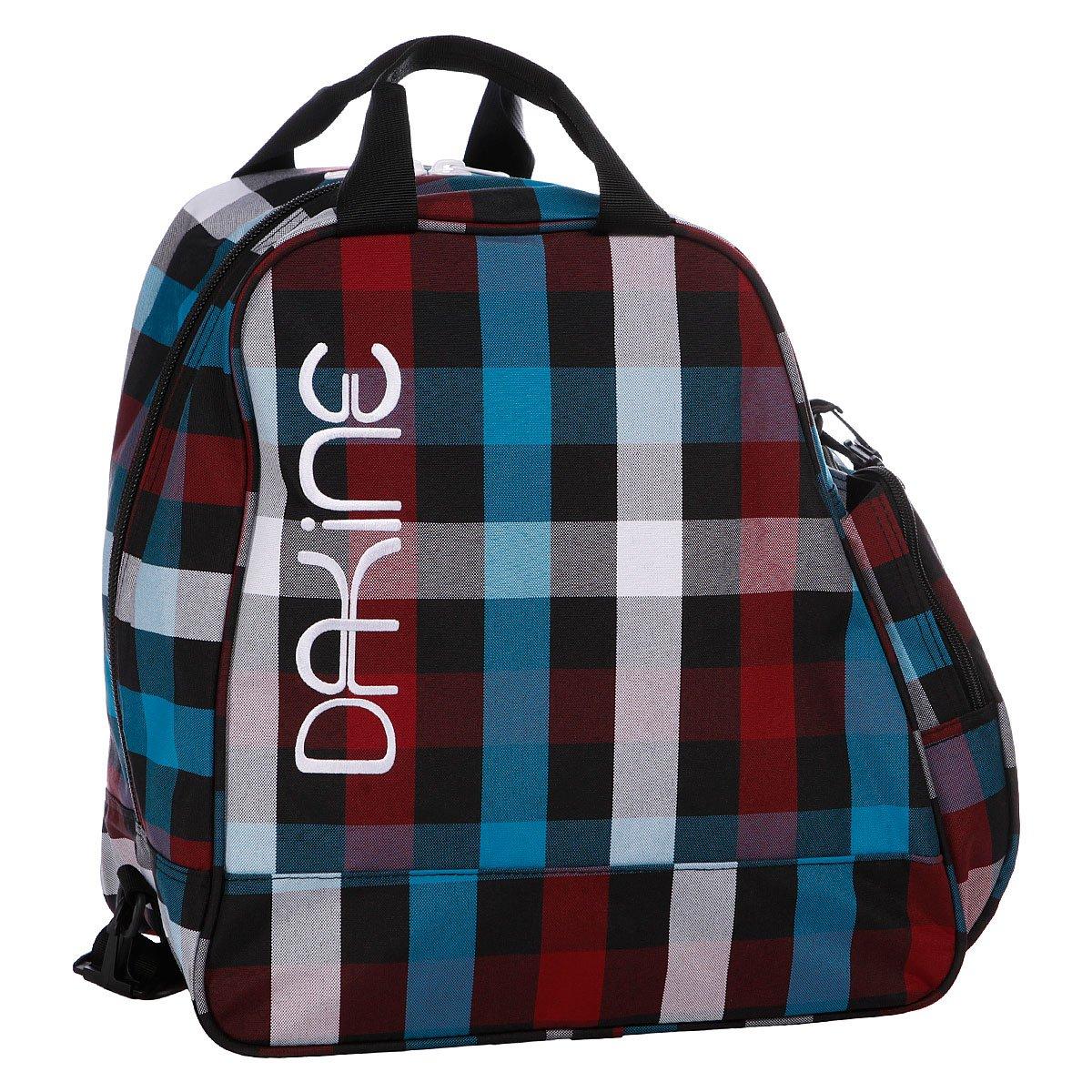 Сумка женская Dakine Boot Bag 30l Highland