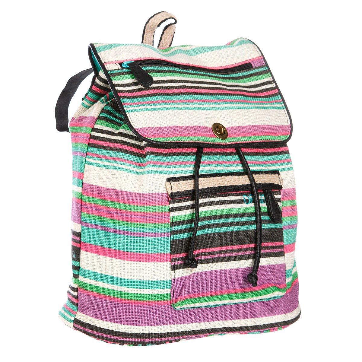 854cfbd1bd031 Купить рюкзак городской женский Dakine Sophia 20l Avery в интернет ...