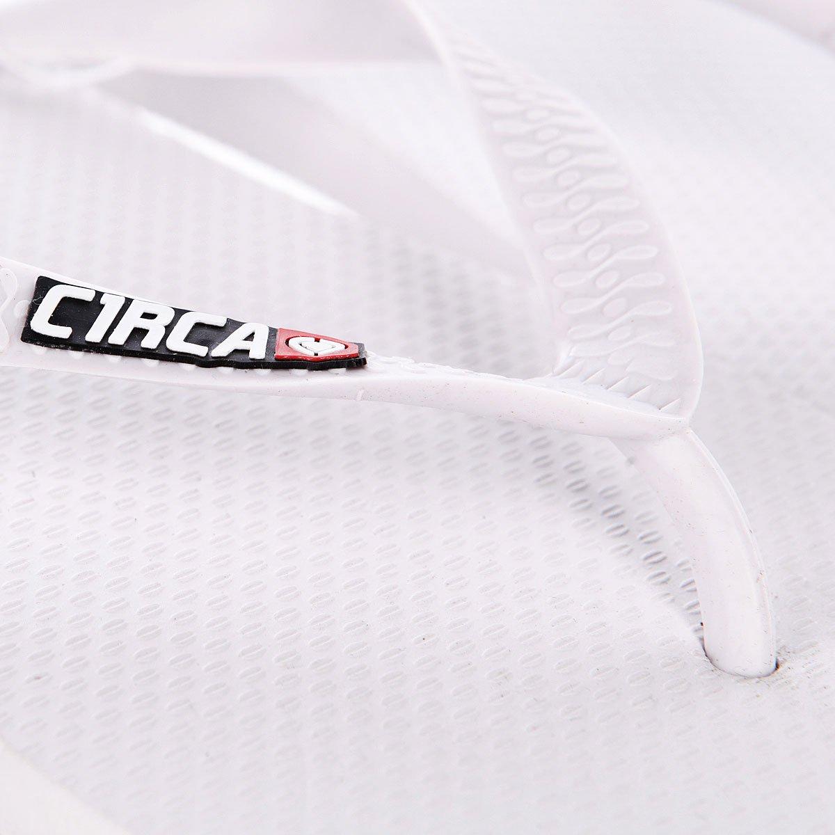 К�пи�� �лепан�� circa logo sandal white в ин�е�не�