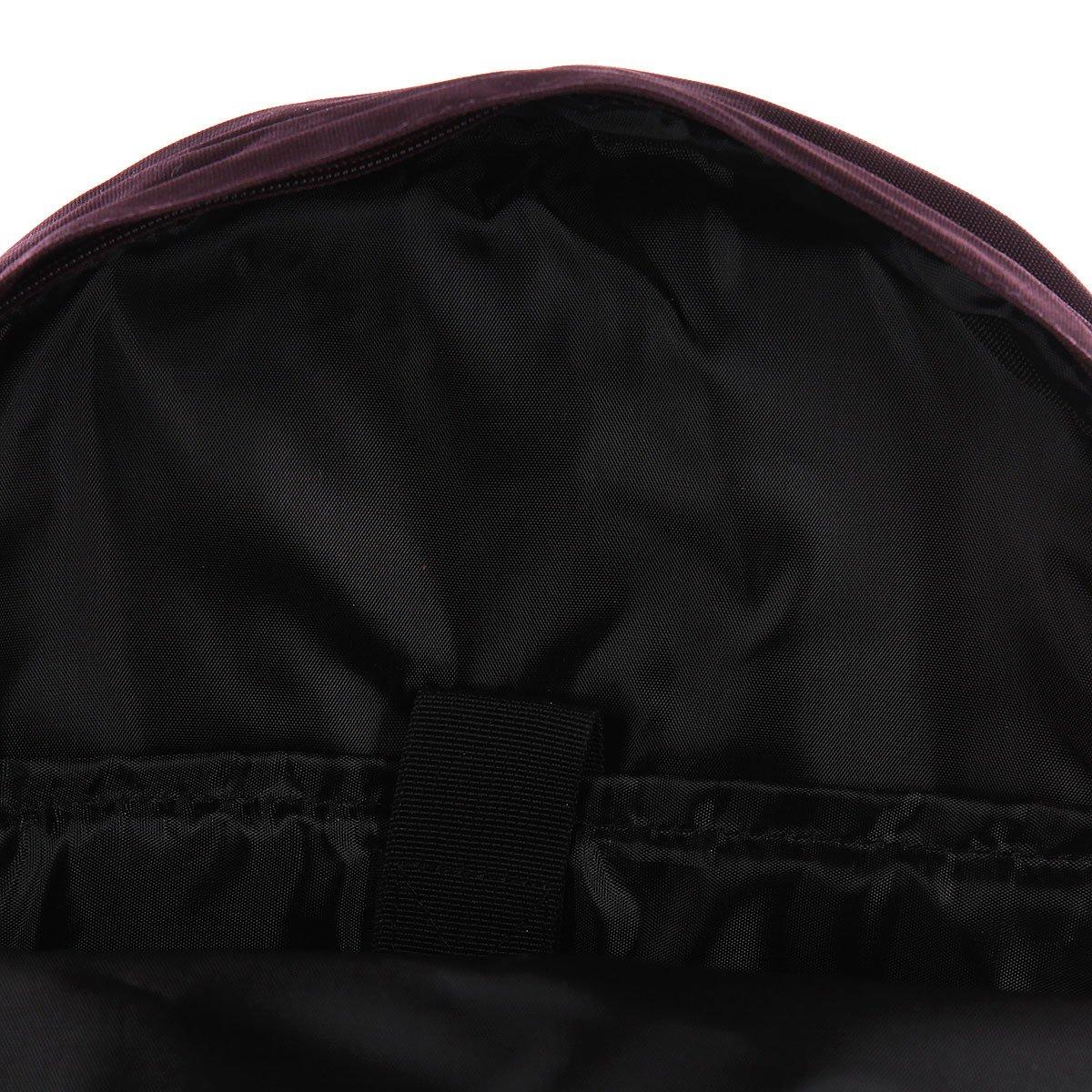 Рюкзак billabong raider backpack dark plum рюкзак заяц из натурального меха