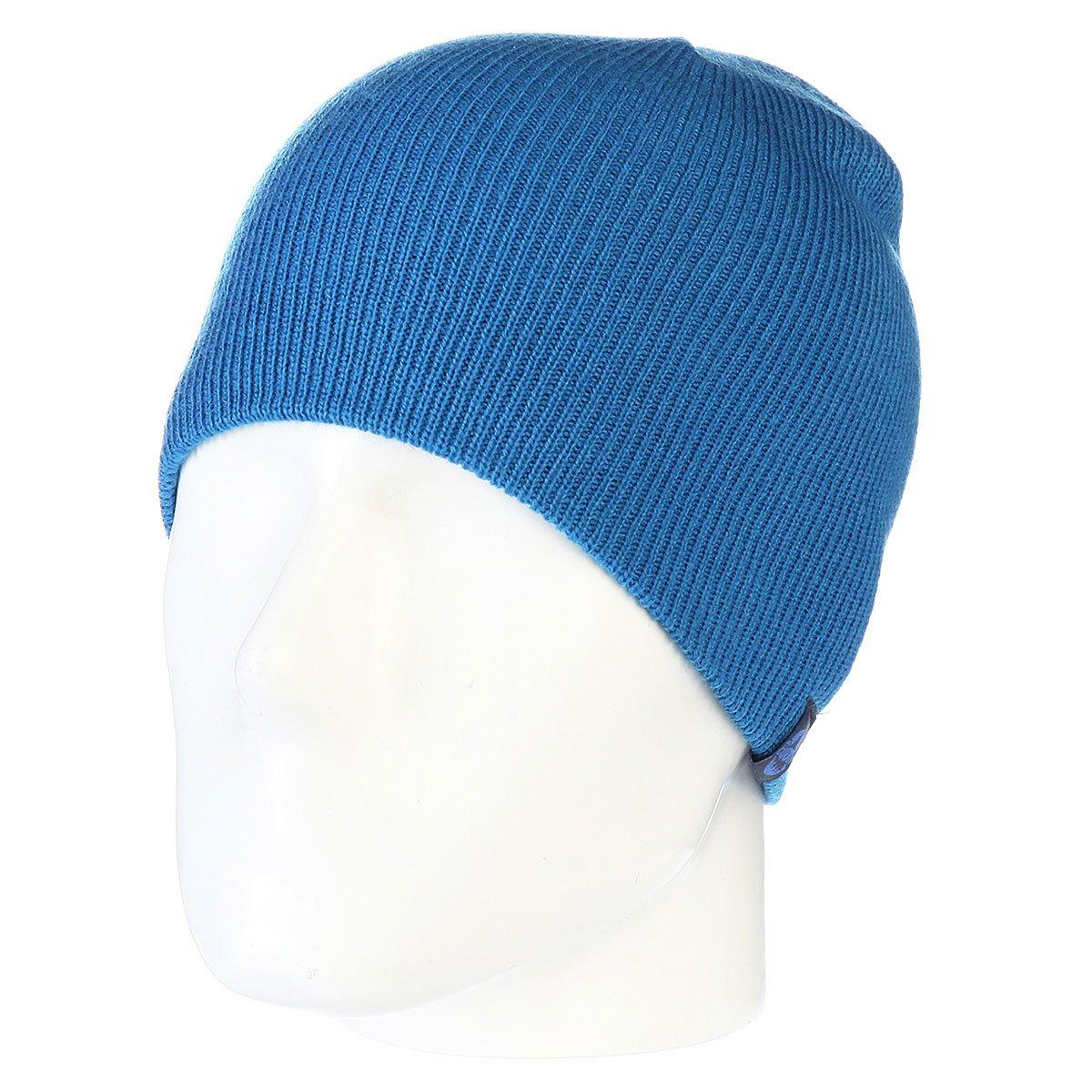 46065672257 Купить шапку детскую Burton Boys All Day Long Beanie Mascot в ...