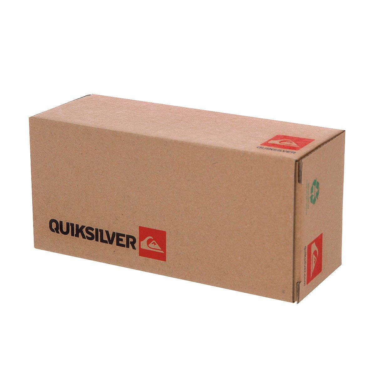 17c4b8f86997e Купить очки Quiksilver Murdoch Black Purple (EQYEY00024-XKKP) в ...
