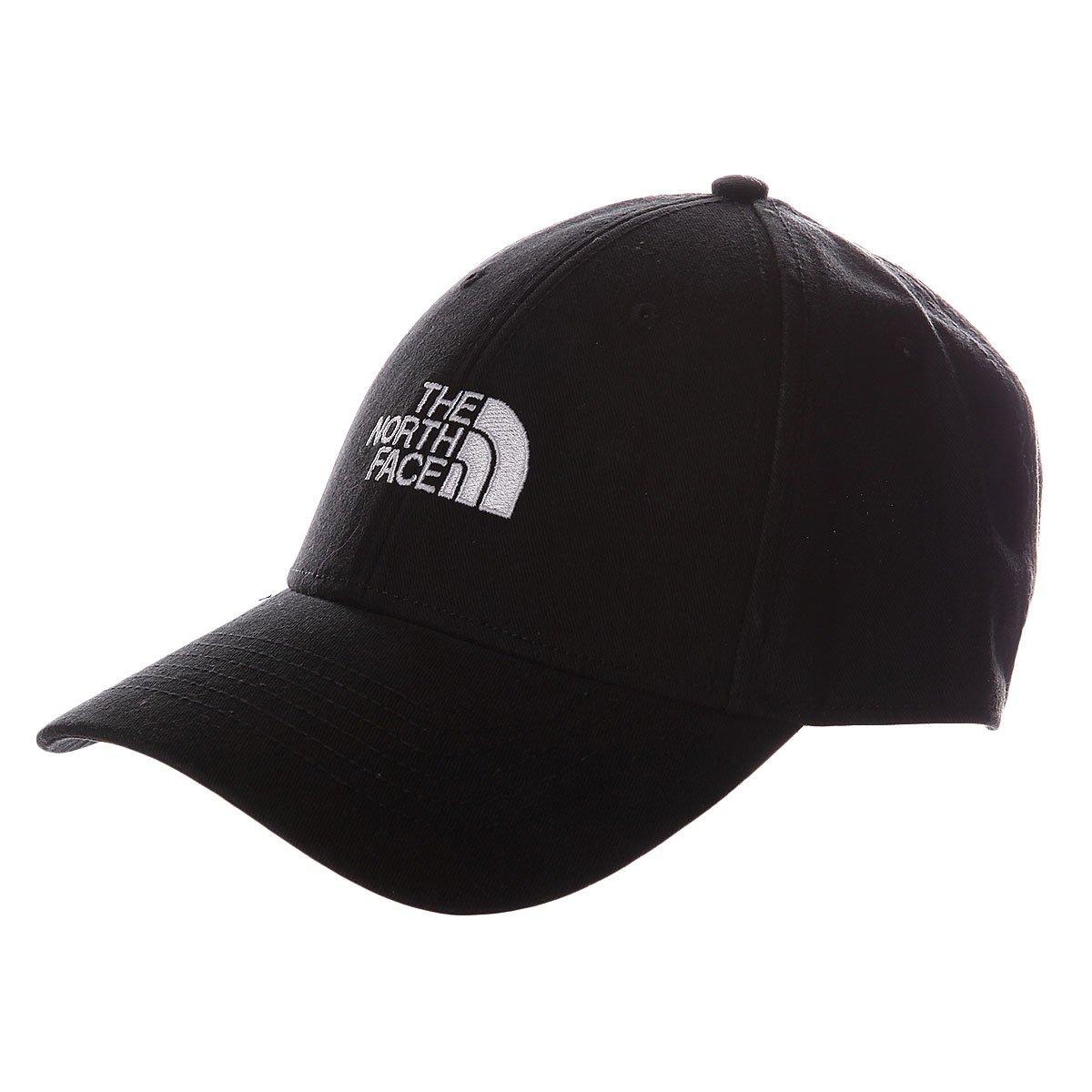 Купить бейсболку The North Face 68 Classic Hat Tnf Black в интернет ... d0892b372d4e2